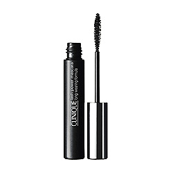 CLINIQUE ������������ ���� ��� ������ Lash Power Mascara Black Onyx