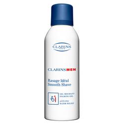 CLARINS Смягчающий гель для бритья Clarinsmen 150 мл