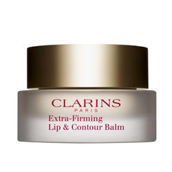 CLARINS Укрепляющий и регенерирующий бальзам для губ Multi-Regenerante 15 мл