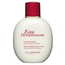 CLARINS ����������� ������� ��� ���� Eau Dynamisante