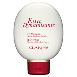 CLARINS ���� ��� ���� Eau Dynamisante