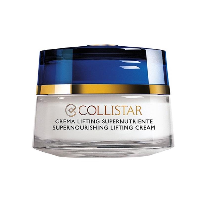 COLLISTAR Интенсивный питательный крем-лифтинг 50 мл