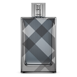 BURBERRY BURBERRY Brit Homme Туалетная вода, спрей 30 мл burberry мужская туалетная вода burberry brit rhythm 3888080 30 мл