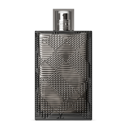 BURBERRY Brit Rhythm For Men Intense Туалетная вода, спрей 90 мл burberry burberry мужская туалетная вода london sbm45001 100 мл