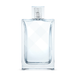 BURBERRY Brit Splash Туалетная вода, спрей 100 мл burberry burberry мужская туалетная вода london sbm45001 100 мл