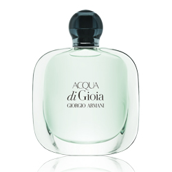 GIORGIO ARMANI GIORGIO ARMANI Acqua di Gioia Парфюмерная вода, спрей 30 мл giorgio armani acqua di gio profumo парфюмерная вода мужская 40 мл