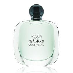 GIORGIO ARMANI Acqua di Gioia Парфюмерная вода, спрей 30 мл giorgio armani парфюмерный набор мужской acqua di gio profumo 3 предмета