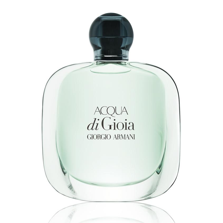 Купить GIORGIO ARMANI Acqua di Gioia