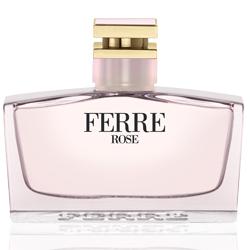 FERRE Ferre Rose