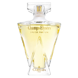 GUERLAIN Champs-Elysees ���� 10 ��