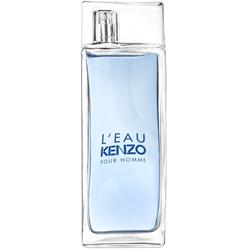 KENZO Leau Kenzo pour homme Туалетная вода, спрей 30 мл