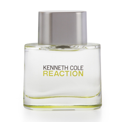 KENNETH COLE Reaction ��������� ����, ����� 50 ��