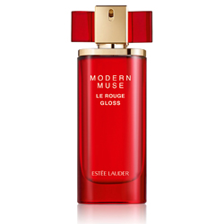 ESTEE LAUDER Modern Muse Le Rouge Gloss Парфюмерная вода, спрей 30 мл