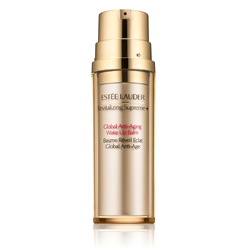 ESTEE LAUDER ESTEE LAUDER Бодрящий бальзам для кожи Revitalizing Supreme + 30 мл estee lauder revitilizing supreme starter set набор revitilizing supreme starter set набор