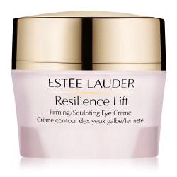 ESTEE LAUDER Лифтинговый крем, повышающий упругость кожи вокруг глаз, Resilience Lift 15 мл