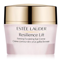 ESTEE LAUDER ����������� ����, ���������� ��������� ���� ������ ����, Resilience Lift 15 ��