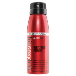 SEXY HAIR Спрей водоотталкивающий 125 мл
