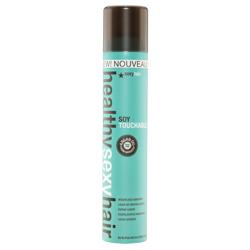 SEXY HAIR Лак подвижной фиксации 310 мл alterna лак сильной фиксации caviar anti aging extra hold hair spray 400ml