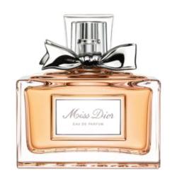 DIOR Miss Dior Eau de Parfum ����������� ����, ����� 30 ��