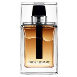 DIOR DIOR Homme Туалетная вода, спрей 50 мл dior dior дезодорант стик homme 75 г