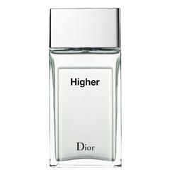 DIOR Higher ��������� ����, ����� 50 ��
