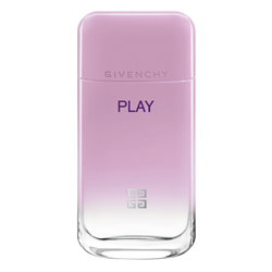 GIVENCHY Play For Her Парфюмерная вода, спрей 30 мл
