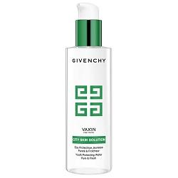 GIVENCHY ���� ��������� Vaxin Detox Water