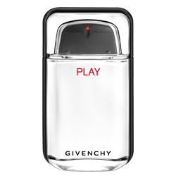 GIVENCHY Play ��������� ����, ����� 100 ��