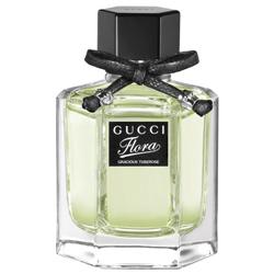 GUCCI Flora By Gucci Gracious Tuberose ��������� ����, ����� 100 ��