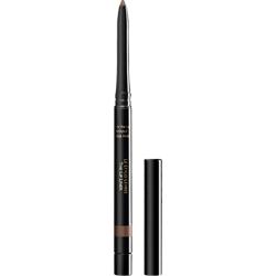 GUERLAIN GUERLAIN Стойкий карандаш для губ № 63 Rose de Mai, 0.35 г guerlain guerlain стойкий карандаш для губ 63 rose de mai 0 35 г