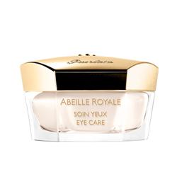 GUERLAIN ���� ������ ���� Abeille Royale 15 ��