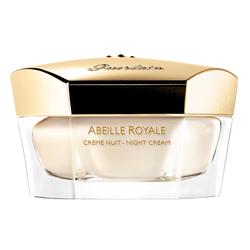 GUERLAIN Ночной крем Abeille Royale 50 мл
