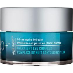 H2O+ Ночной гель-крем для области вокруг глаз Oasis 15 мл