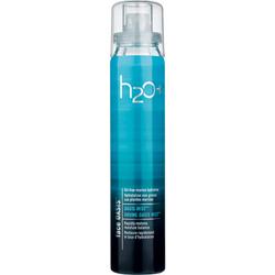 H2O+ Спрей для лица тонизирующий Oasis 150 мл
