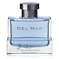 BALDESSARINI Del Mar Туалетная вода, спрей 90 мл sexy life 11 del mar baldessarini для мужчин 10 мл обаятельный мужской парфюм с феромонами