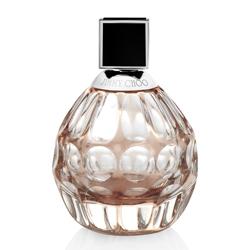 JIMMY CHOO JIMMY CHOO Jimmy Choo Eau de Parfum Парфюмерная вода, спрей 60 мл jimmy choo l eau woman туалетная вода 90 мл