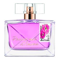 JOHN GALLIANO Parlez-Moi d'Amour Eau de Parfum ����������� ����, ����� 80 ��