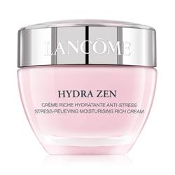 LANCOME ����������� ����������� � ������������� ������� ���� Hydra Zen Neurocalm ��� ����� ���� 50 ��