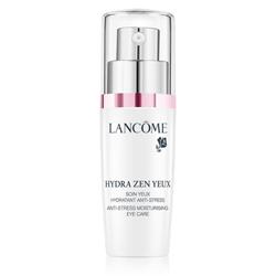 LANCOME Успокаивающий и увлажняющий крем для кожи вокруг глаз Hydra Zen Creme Yeux 15 мл