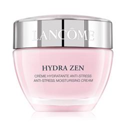 Купить со скидкой LANCOME Увлажняющий дневной крем-антистресс для всех типов кожи Hydra Zen 50 мл