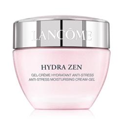LANCOME Мгновенно успокаивающий крем-гель для всех типов кожи Hydra Zen 50 мл