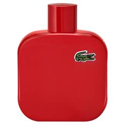 Eau de LACOSTE L.12.12 Rouge Туалетная вода, спрей 50 мл