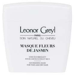 LEONOR GREYL Маска для волос с цветами жасмина 200 мл