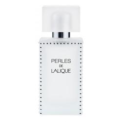 LALIQUE Perles de Lalique Парфюмерная вода, спрей 50 мл