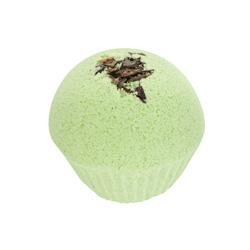 SPA a la carte Ароматизированный бурлящий шар для ванны AROMA DETOX 150 г (ЛЭтуаль selection)