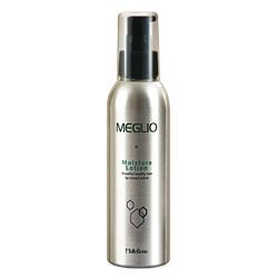 MOLTOBENE Лосьон для увлажнения и укладки волос Meglio