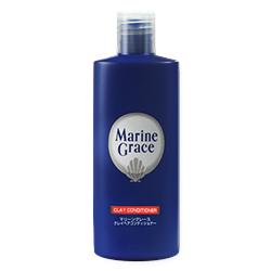 MOLTOBENE ����������� �� ��������� � ��� ���������� ����� ����� Marine grace