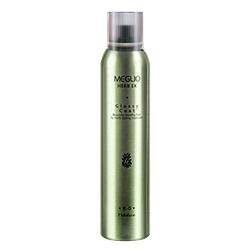 MOLTOBENE Блеск-спрей для волос Meglio 120 г