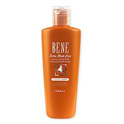 MOLTOBENE      MOLTOBENE Кондиционер для интенсивного увлажнения поврежденных волос Bene Salon MM