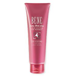 MOLTOBENE Маска для восстановления окрашенных волос Bene Salon CC